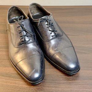 To Boot New York Knoll Oxfords, Men's Size 8.5